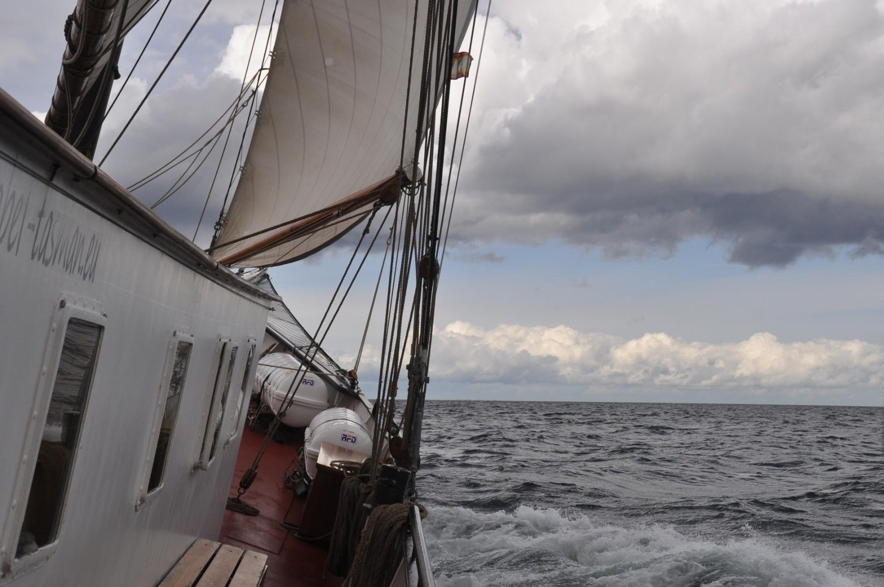 5-Länder-Reise-ABEL-TASMAN
